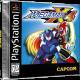 Mega-Man-X4-USA