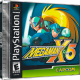 Mega-Man-X5-USA