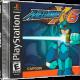 Mega-Man-X6-USA