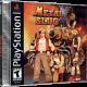 Metal-Slug-X-USA