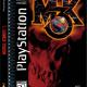 Mortal-Kombat-3-USA