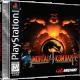 Mortal-Kombat-4-USA