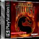 Mortal-Kombat-Trilogy-USA