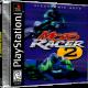 Moto-Racer-2-USA