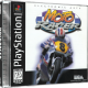 Moto-Racer-USA