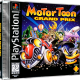 Motor-Toon-Grand-Prix-USA