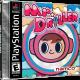 Mr.-Driller-USA