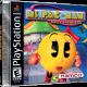Ms.-Pac-Man-Maze-Madness-USA
