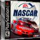 NASCAR-2001-USA