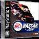 NASCAR-99-USA
