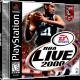 NBA-Live-2000-USA