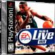 NBA-Live-99-USA