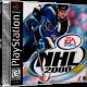 NHL-2000-USA