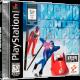 Nagano-Winter-Olympics-98-USA