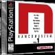 Namco-Museum-Vol.-1-USA