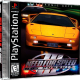Need-for-Speed-III-Hot-Pursuit-USA