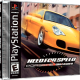 Need-for-Speed-Porsche-Unleashed-USA