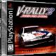 Need-for-Speed-V-Rally-2-USA