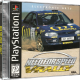Need-for-Speed-V-Rally-USA