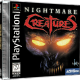 Nightmare-Creatures-USA