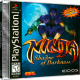 Ninja-Shadow-of-Darkness-USA