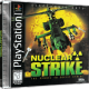 Nuclear-Strike-USA