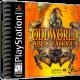 Oddworld-Abes-Exoddus-USA