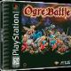 Ogre-Battle-Limited-Edition-USA
