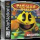 Pac-Man-World-USA