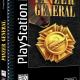 Panzer-General-USA