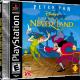 Peter-Pan-in-Disneys-Return-to-Never-Land-USA