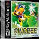 Pinobee-USA