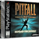 Pitfall-3D-Beyond-the-Jungle-USA