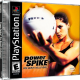 Power-Spike-Pro-Beach-Volleyball-USA
