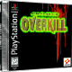 Project-Overkill-USA