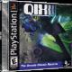 Qix-Neo-USA