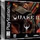 Quake-II-USA