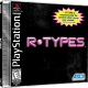 R-Types-USA
