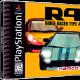 R4-Ridge-Racer-Type-4-USA
