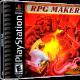RPG-Maker-USA