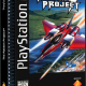 Raiden-Project-The-USA