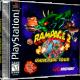 Rampage-2-Universal-Tour-USA