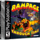 Rampage-Through-Time-USA