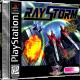 RayStorm-USA