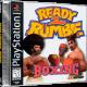Ready-2-Rumble-Boxing-USA