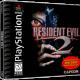 Resident-Evil-2-Dual-Shock-Edition-USA