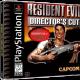 Resident-Evil-Directors-Cut-Dual-Shock-Ver.-USA
