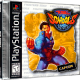 Rival-Schools-United-by-Fate-USA-Disc-1-Arcade-Disc