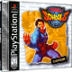 Rival-Schools-United-by-Fate-USA-Disc-2-Evolution-Disc