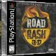 Road-Rash-3D-USA